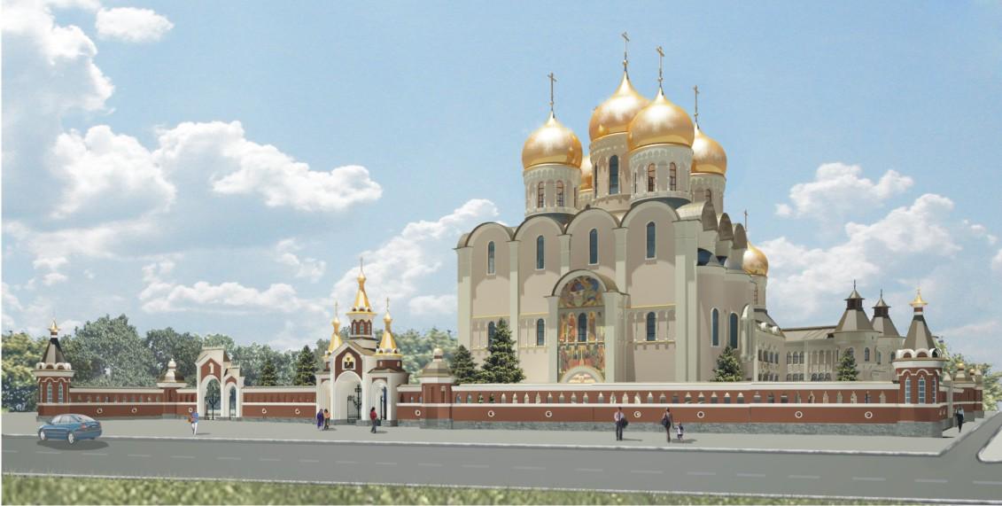 http://www.vco.com.ua/images/f3.jpg